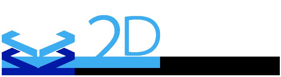 2D Site